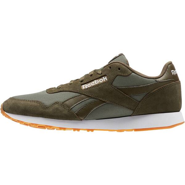 REEBOK Damen Sneakers Royal Ultra