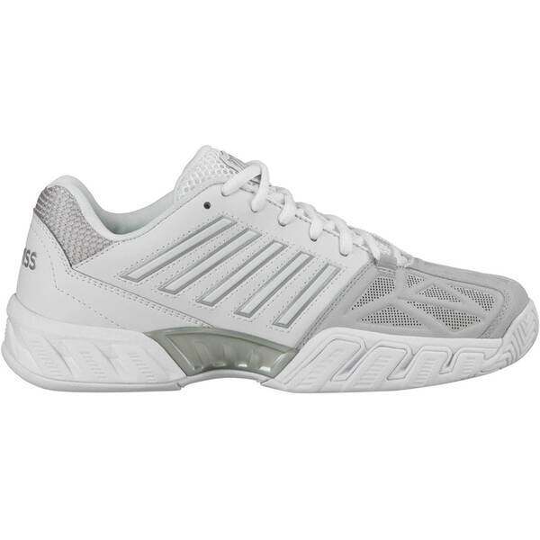 "K-SWISSTENNIS Damen Tennisschuhe Allcourt ""Bigshot Light 3"""