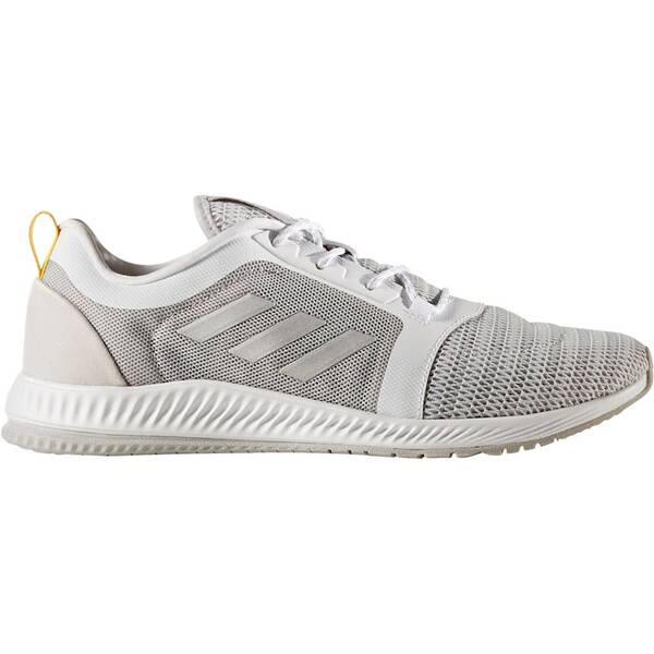 ADIDAS Damen Trainingsschuhe Cool TR