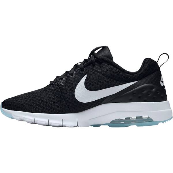 NIKE Herren Sneakers Air Max Motion