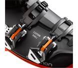 Vorschau: SALOMON Herren Skischuhe X Pro 130 black