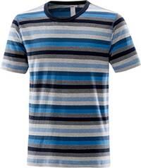 JOY Herren T-Shirt Helge