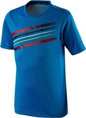 NAKAMURA Jungen Radtrikot K-T-Shirt Darell II