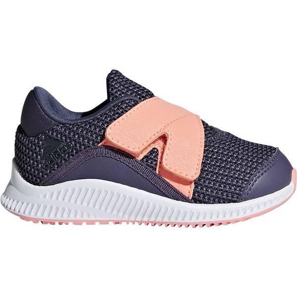 ADIDAS Performance Kinder FortaRun X Schuh