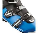 Vorschau: SALOMON Kinder Skischuhe Quest Access 70 T