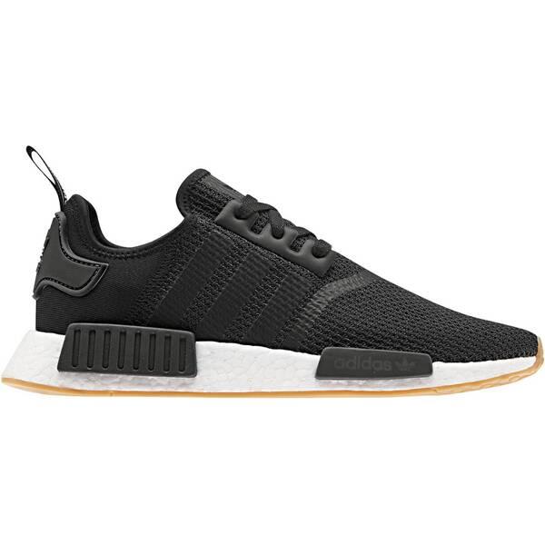 ADIDAS Herren Sneakers NMD_R1
