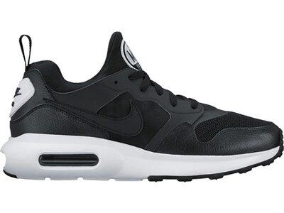 NIKE Herren Sneakers Air Max Prime Grau