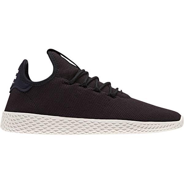ADIDAS Herren Sneakers Pharrell Williams Tennis Hu