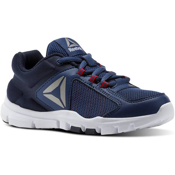 REEBOK Kinder Yourflex Train 9.0 – Pre-School