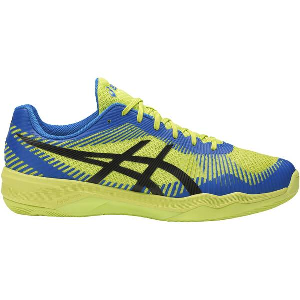 ASICS Herren Hallenvolleyballschuh VOLLEY ELITE FF