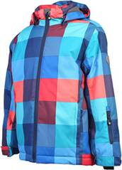 COLORKIDS Kinder Winterjacke Rialto