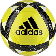 ADIDAS Fußball Starlancer V