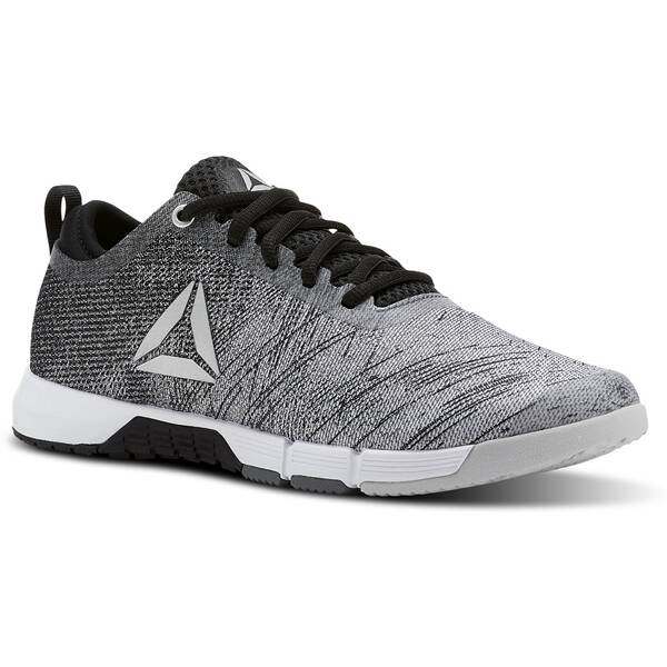 REEBOK Damen Speed Her TR