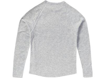 CMP Kinder Funktionsunterhemd Grau
