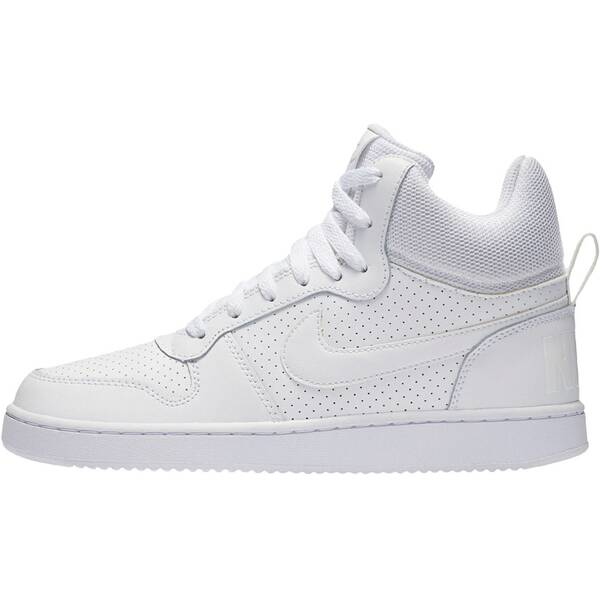 NIKE Damen Sneakers Recreation Mid