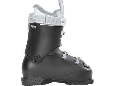 HEAD Damen Skistiefel NEXT EDGE XP W BLACK Schwarz