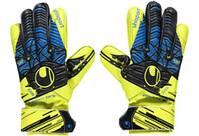 Vorschau: UHLSPORT Herren Handschuhe Speed Up Soft Sf