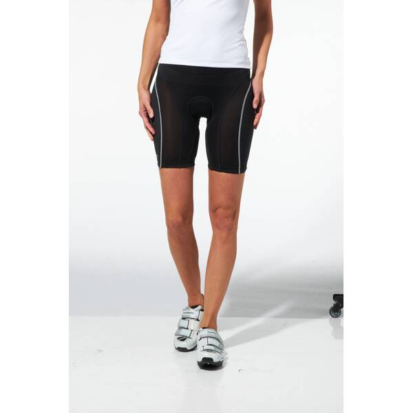 CRAFT Damen Radunterhose Cool Bike Short