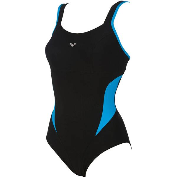 ARENA Damen Bodylift Badeanzug Makimurax Low C-Cup