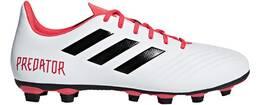 Vorschau: ADIDAS Herren Fußballschuhe Predator 18.4 FxG