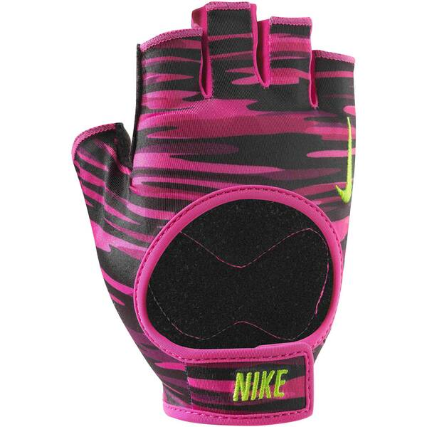 NIKE Damen Fitnesshandschuhe Fit Training Gloves