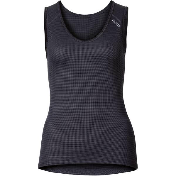 ODLO Damen Unterhemd CUBIC