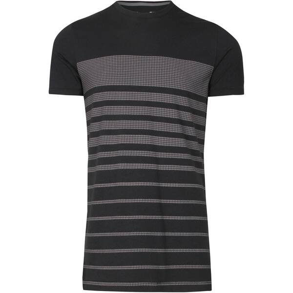 UNDERARMOUR Herren T-Shirt