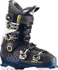 SALOMON Herren Skischuhe X Pro 120