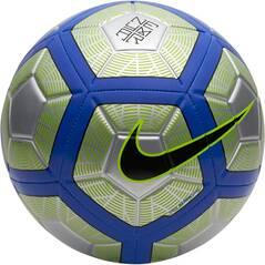 NIKE Herren Fußball Neymar Strike
