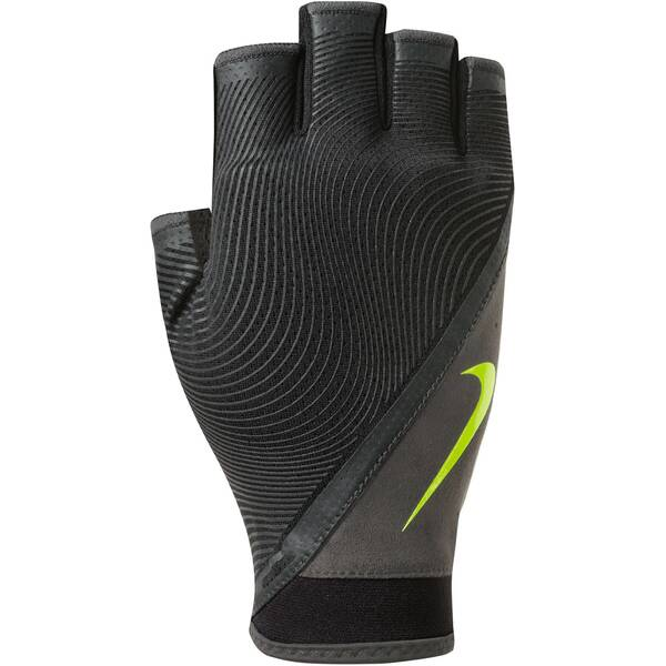 NIKE Herren Trainingshandschuhe Havoc Training Gloves