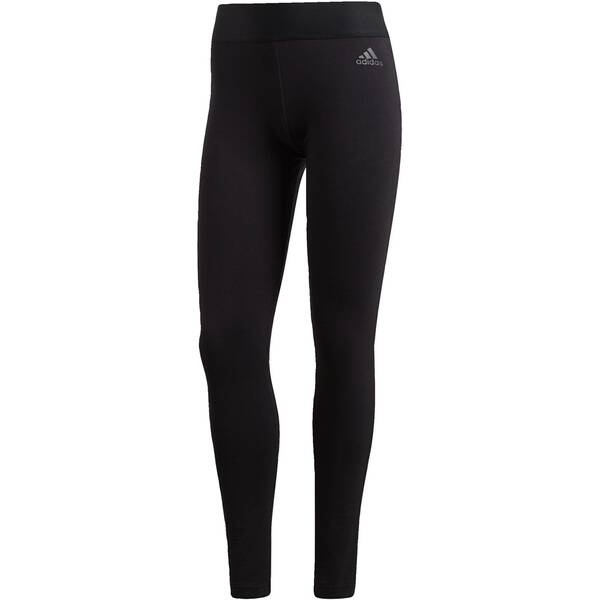 ADIDAS Damen ID Tight