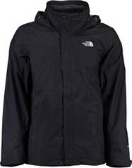 THE NORTH FACE Herren Doppeljacke M EVOLUTION II TRICL