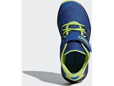 ADIDAS Kinder TERREX Climacool Voyager Comfort Schuh Gelb