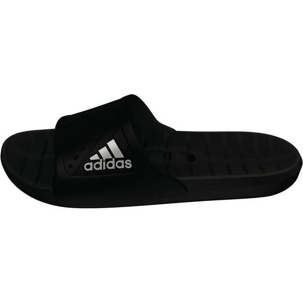 ADIDAS Herren Badeschuhe Kyaso | Schuhe > Badeschuhe | ADIDAS
