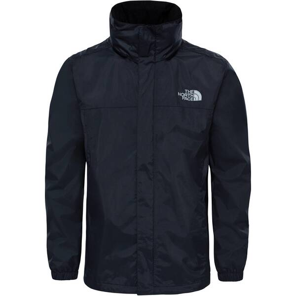 THE NORTH FACE Herren Trekkingjacke / Wanderjacke Resolve 2 Jacket