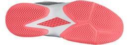 Vorschau: NIKE Damen Tennisschuhe Air Zoom Ultra Clay Sandplatz