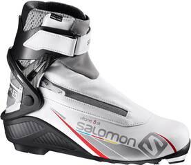 SALOMON Damen Langlaufschuh Vitane 8 Skate Prolink