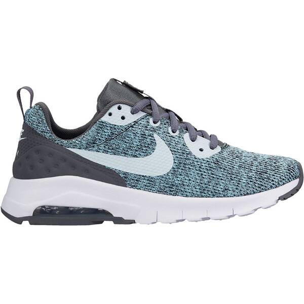 NIKE Girls Sneakers Air Max Motion LW SE (GS)