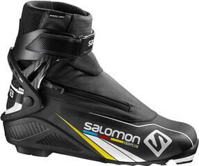 SALOMON Langlaufschuh Equipe 8 Skate Prolink