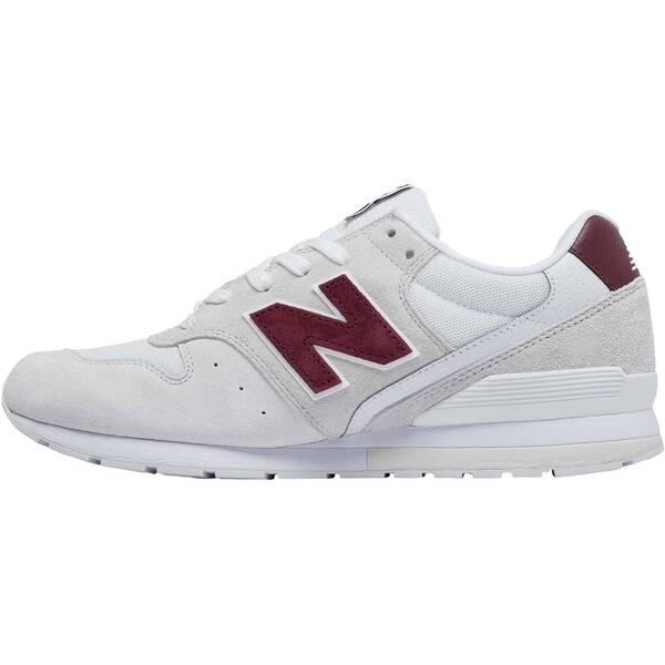 NEWBALANCE Herren Sneakers MRL996JM