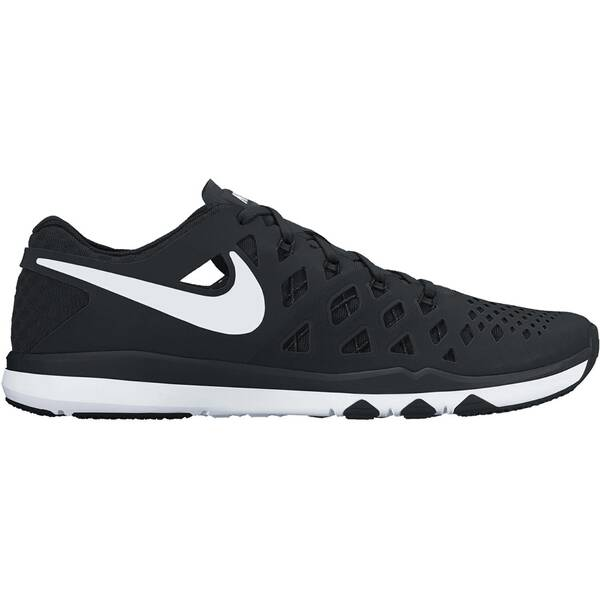 NIKE Herren Fitnessschuhe Train Speed 4
