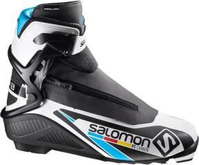 SALOMON Langlaufschuh RS Carbon Prolink