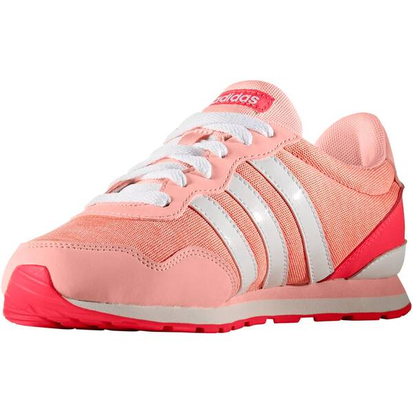 ADIDAS Girls Sneakers V Jog K