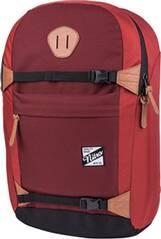 NITRO Rucksack NYC Pack