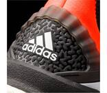 Vorschau: ADIDAS Herren Handballschuhe Stabil