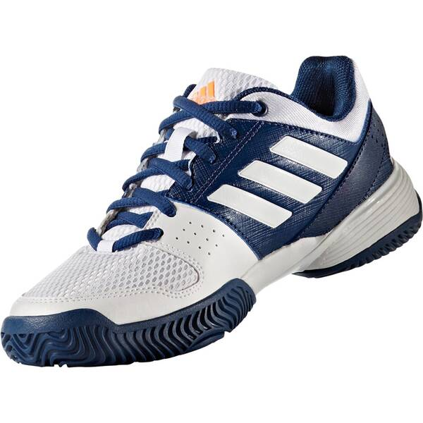 ADIDAS Boys Tennisschuhe Outdoor Barricade Club xJ