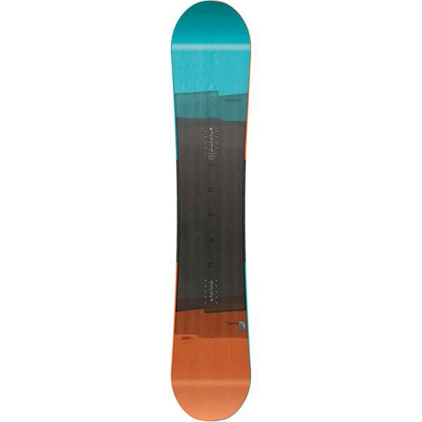 NITRO Herren Snowboard Team ´18