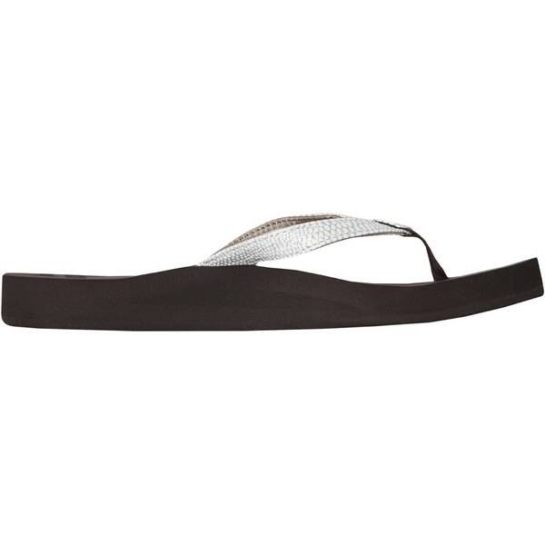REEF Damen Zehensandalen Star Cushion Sassy