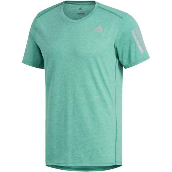 ADIDAS Herren Response Soft T-Shirt