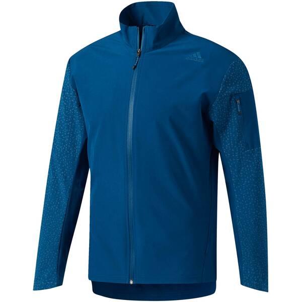 ADIDAS Herren Laufjacke / Windjacke Supernova Storm Jacket | Sportbekleidung > Sportjacken > Laufjacken | Adidas